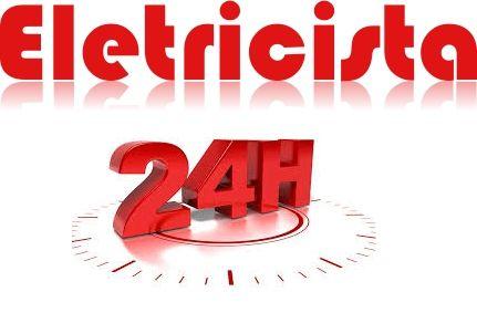 Eletricistas de Maputo