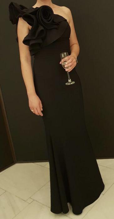 Rochie stil Ana Radu marimea 36