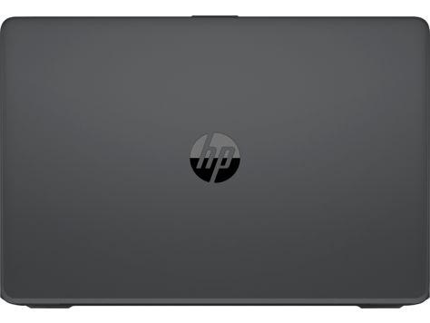 Laptop HP 250