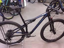 Bicicletas a venda