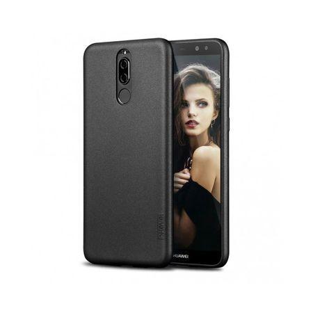 Husa Ultra Slim Huawei Mate 10 Lite
