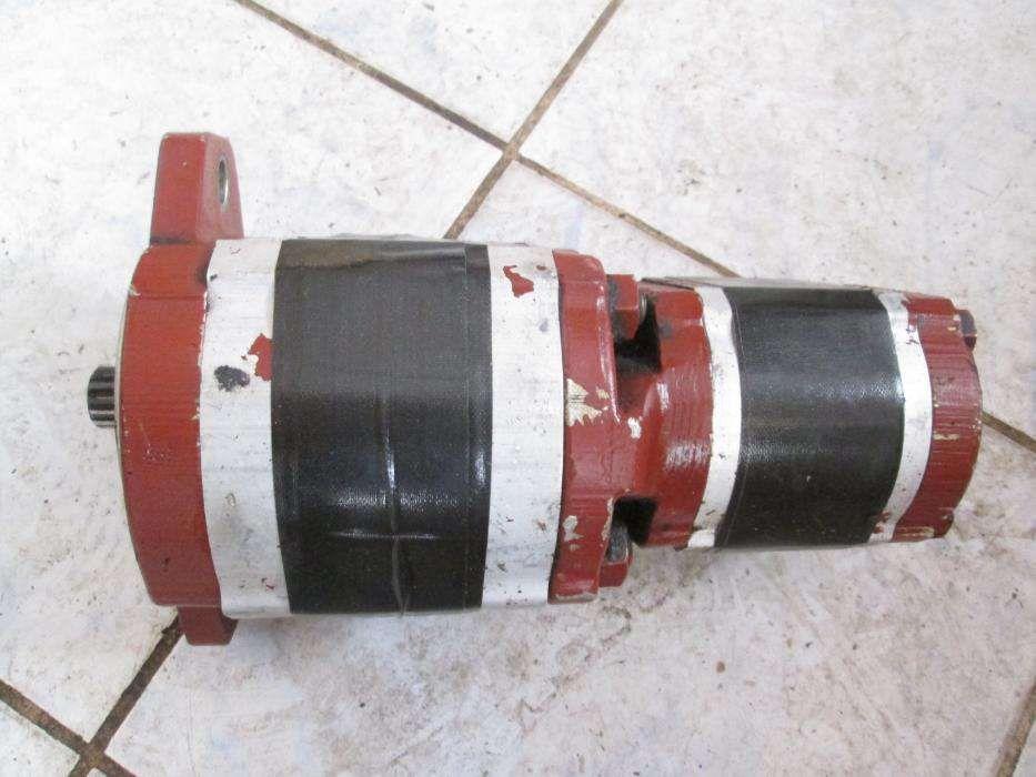 Pompe hidraulice JSB WT15A1