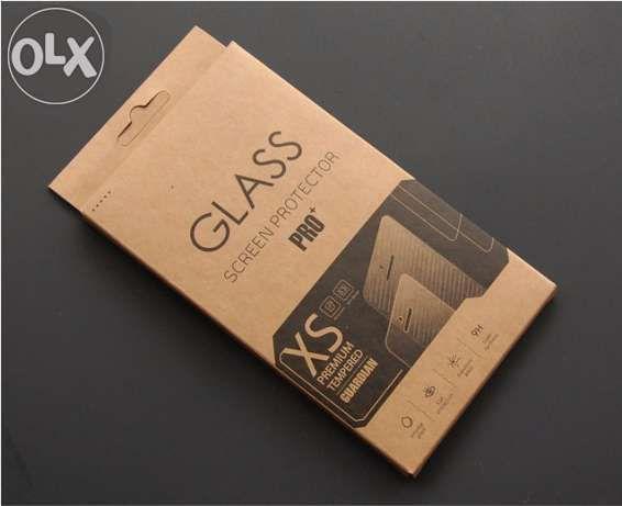 Folie de sticla / tempered glass securizata Samsung Galaxy Grand Prime