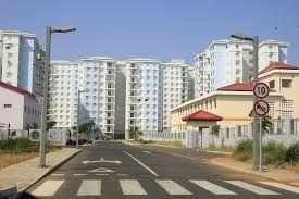 Vende-se apartamento T5 no Kilamba (Transpasse)