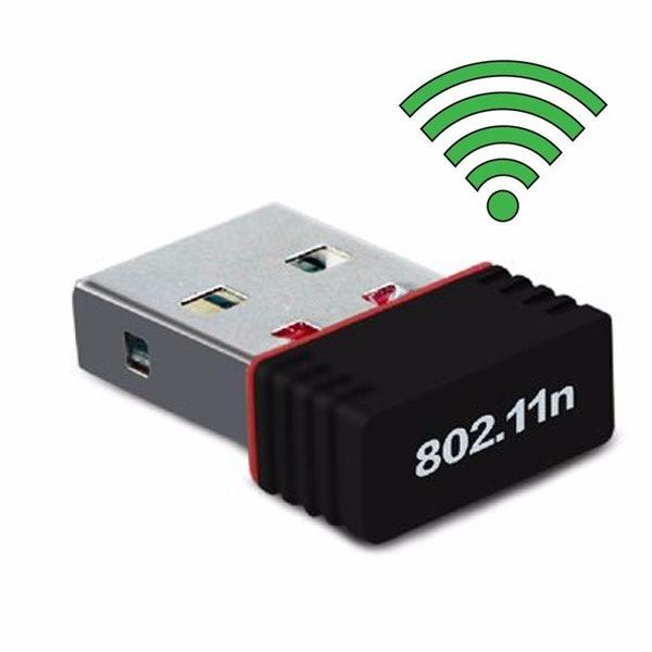 Internet via WIFI Wirelles Internet sem fios USB + entrega