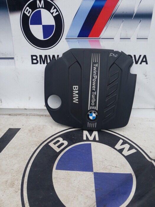Capac motor bmw f30 f31 n47 320d 184 cp 163cp
