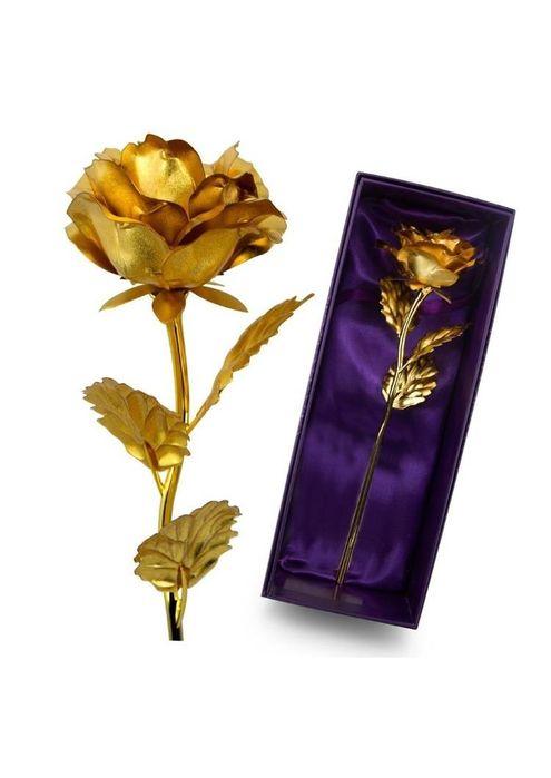 Златна Роза 24К / Golden Rose 24k