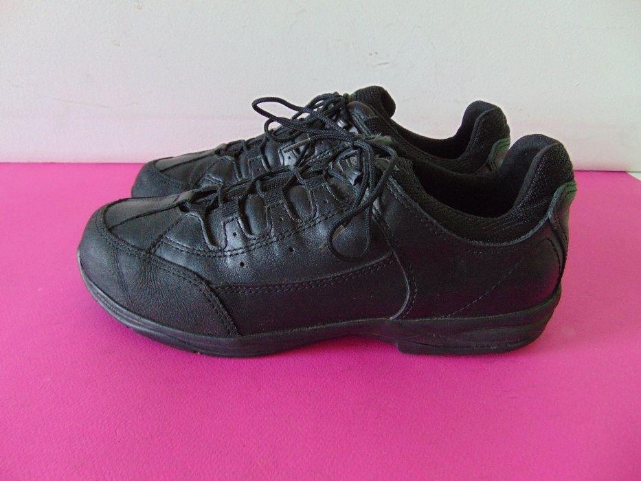 Meindl номер 42 Оригинални спортни обувки