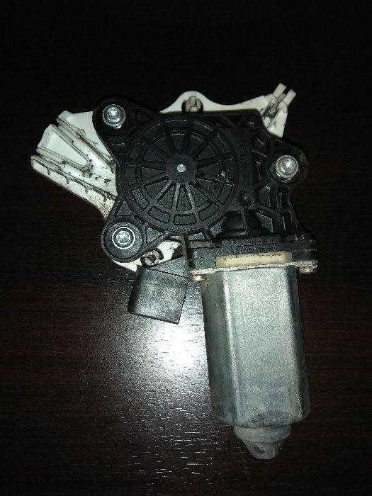 Електрическо моторче стъкло повдигач на мерцедес