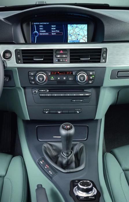 BMW seria 1 3 5 6 x5 x6 GPS DVD update navigatie BUSINESS 2D