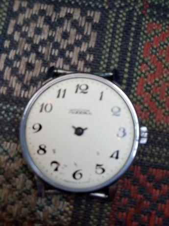 Продам часов корпуса часы швейцарские куда сдать