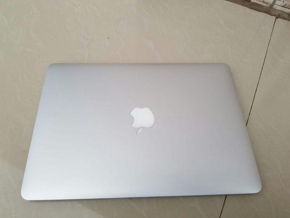 MacBook Air Model A1466 (Ano 2014) Core i5