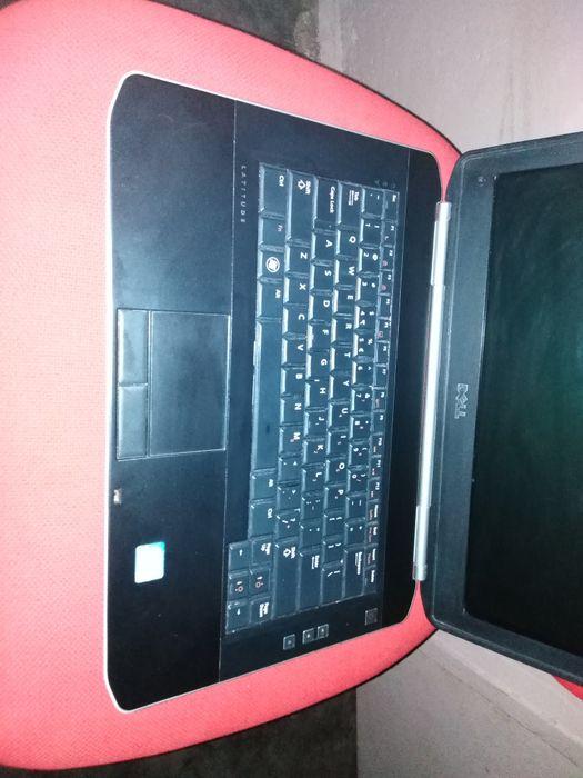 Leptop Dell Intel core i5-2540M Machava - imagem 5