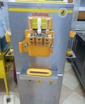 Maquina de gelado em promoção