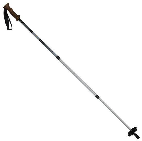 Bete trekking Nordic Walking Pole-produs nou