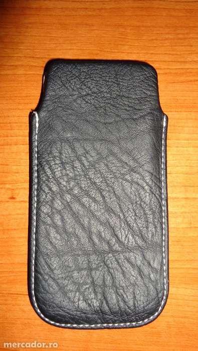 Husa Nokia 6700 classic