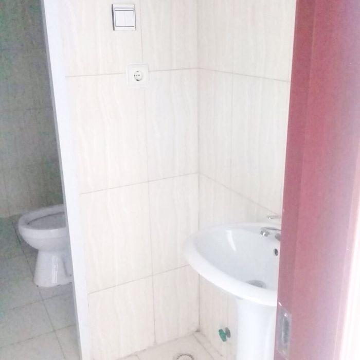 Vendemos Apartamento T3 Condomínio Pedras de Angola Em Benfica Benfica - imagem 4