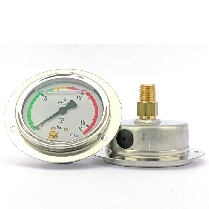 Manometru Turbosol TM27/45 – 212551