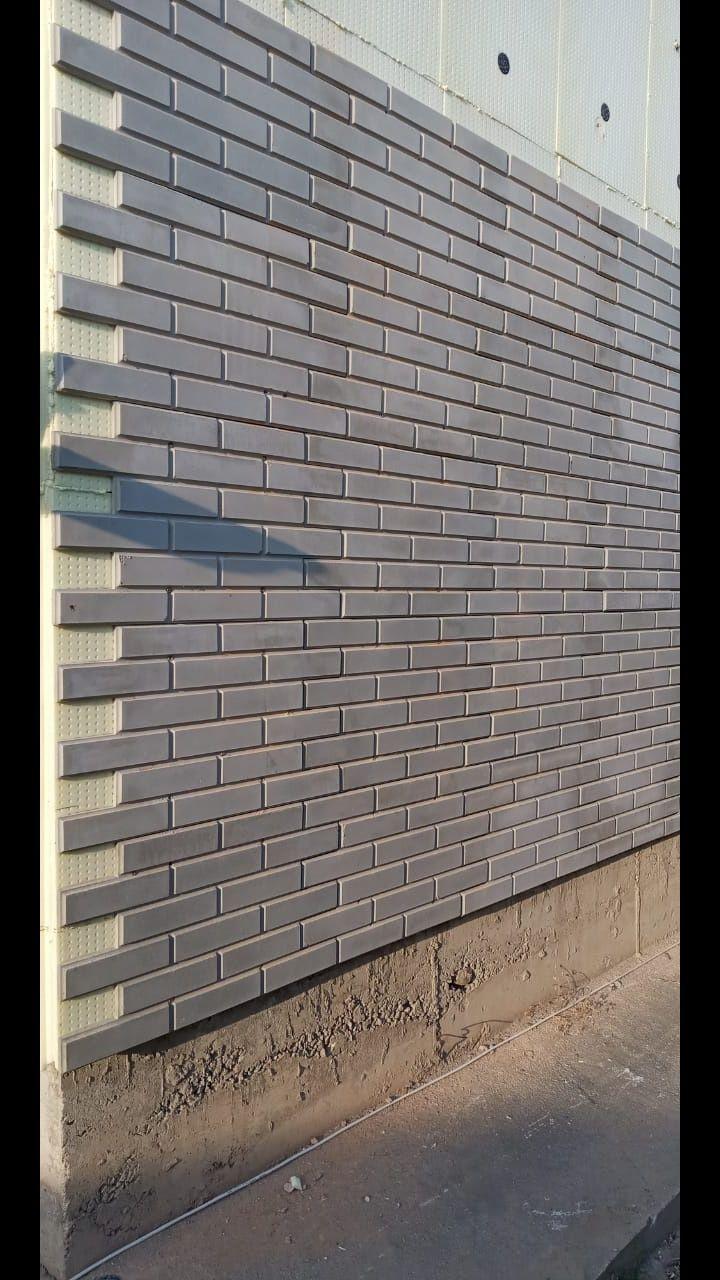 Фибробетон плитка растворы цементные марка 150 тех характеристика