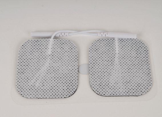 Electrozi adezivi tip mufa paduri fizioterapie