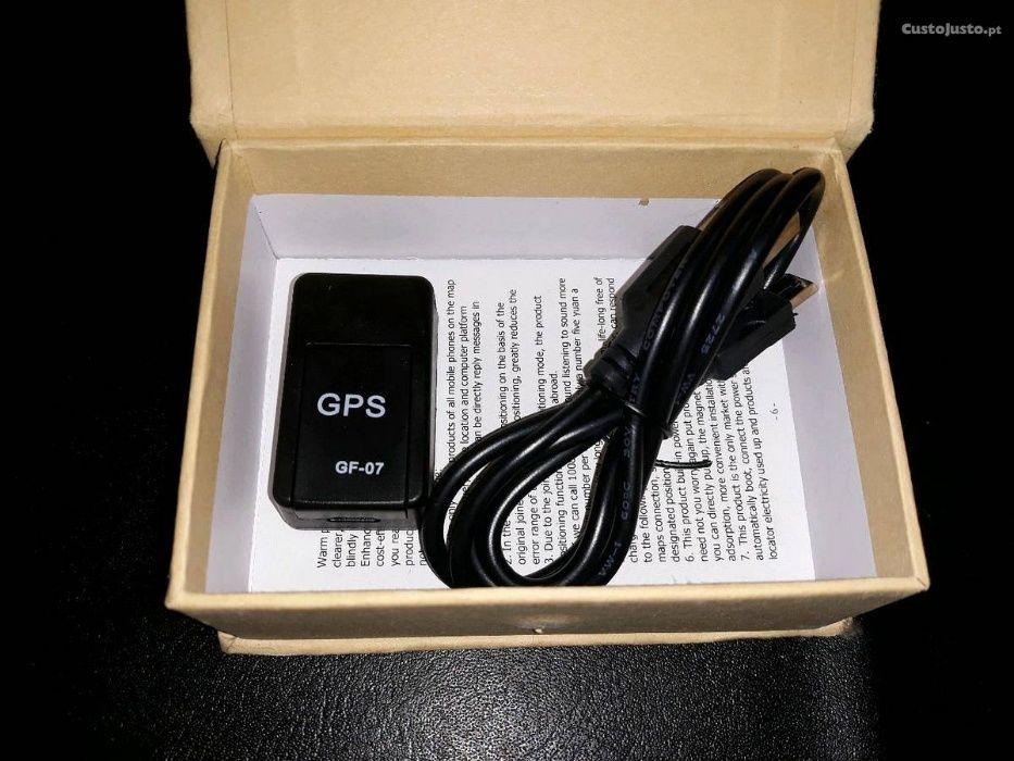 GPS bom, bonito e barato Ingombota - imagem 1