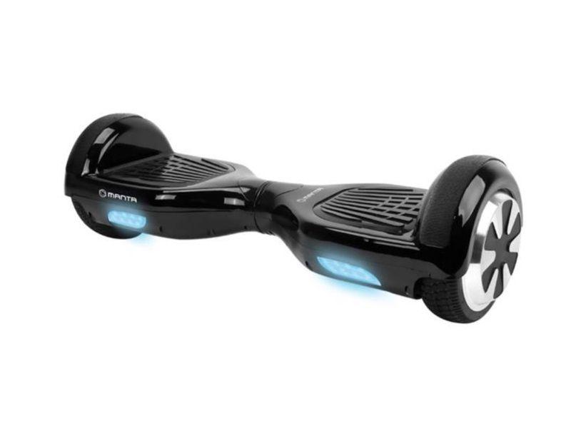 Piese Hoverboard Manta