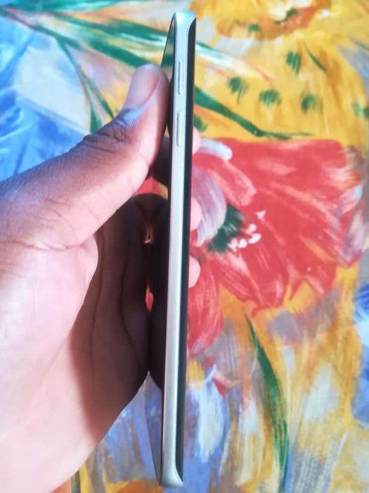 Samsung Galaxy S6 Edge 32GB Bairro - imagem 5