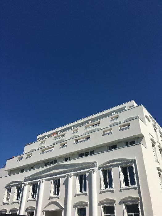 Apartamente elegante, Chateau Blanc Baneasa Sisesti PROMOTIE LIMITATA