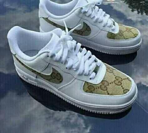 Nike Air Kilamba - imagem 3