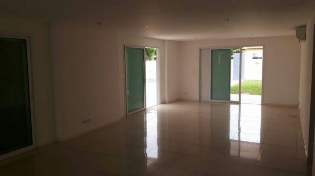 Condomínio Vila Mar Talatona V3