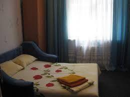 1-2 комнатные в центре.wi-fi.кабельное тв