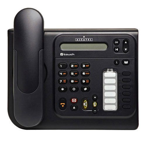 Alcatel Lucent IP Touch 4018 Phone