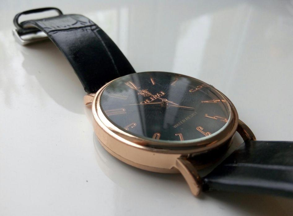 Наручные часы OLIPAI
