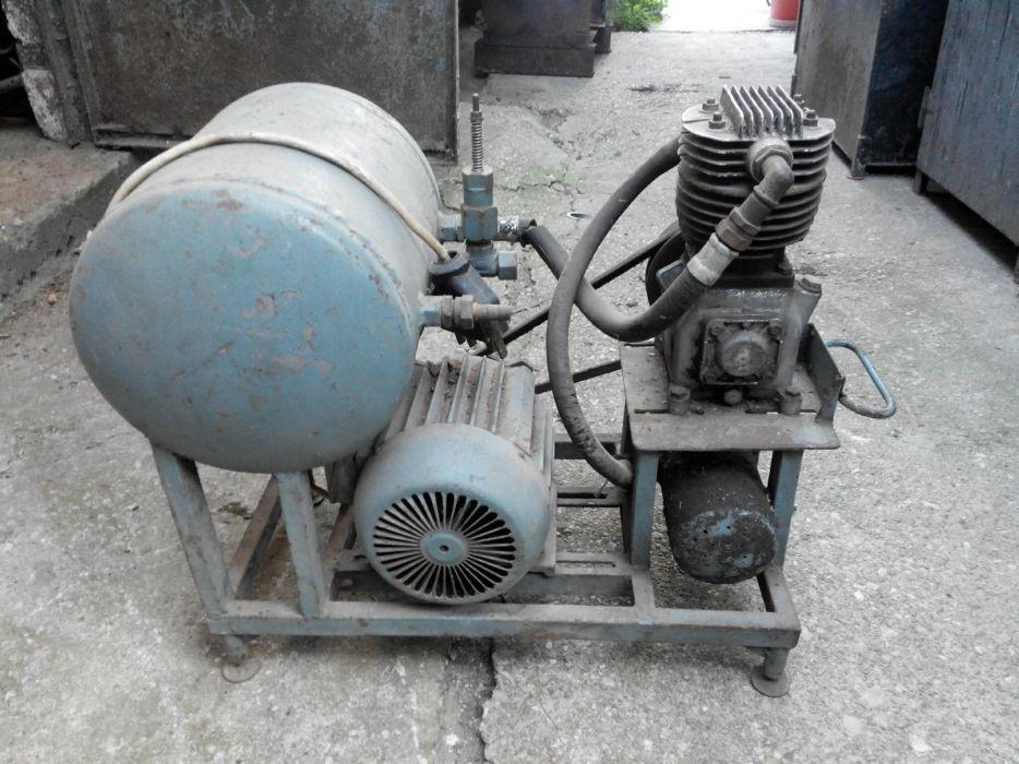Дойлен агрегат