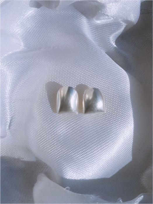 Dentes d PRATAS novos cada 5 mil