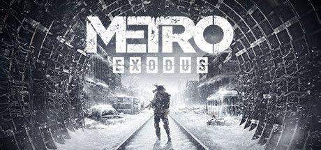 Metro exodus para pc crecado !