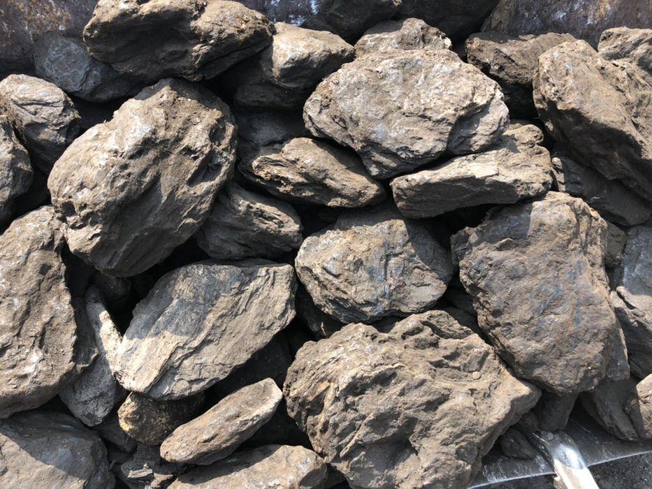 Carbuni pentru foc Lignit sortati