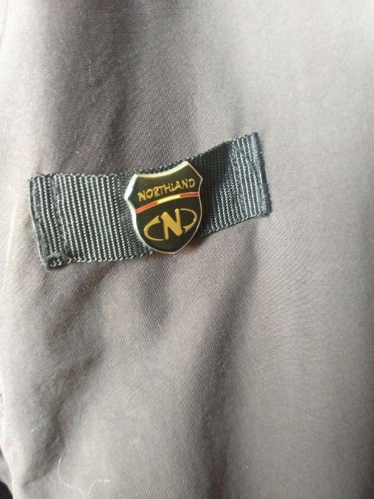 Northland 5500 waterproof winter jacket