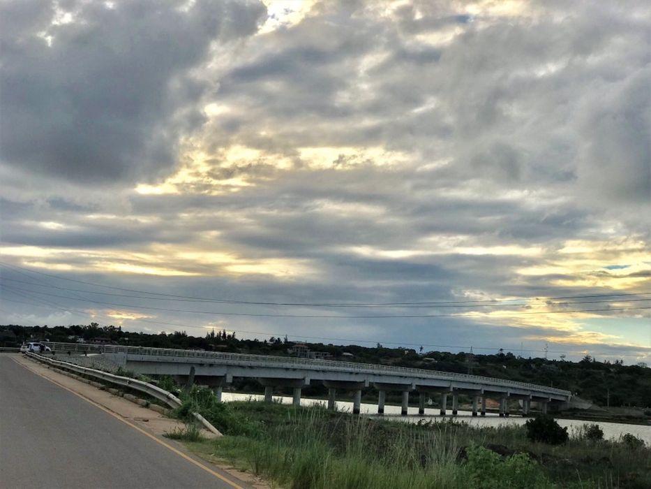Macaneta River Frontage Property/490hectares Marracuene - imagem 8