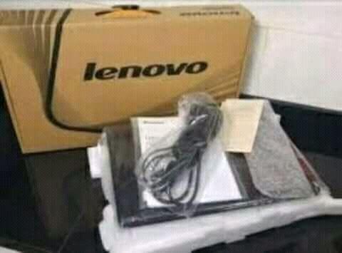 Computadores disponivel