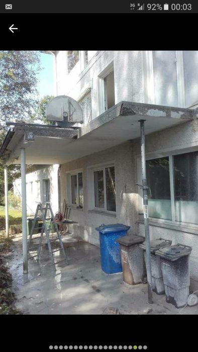 taieri betoane,demolari,decupari profesionale in orice tip de beton