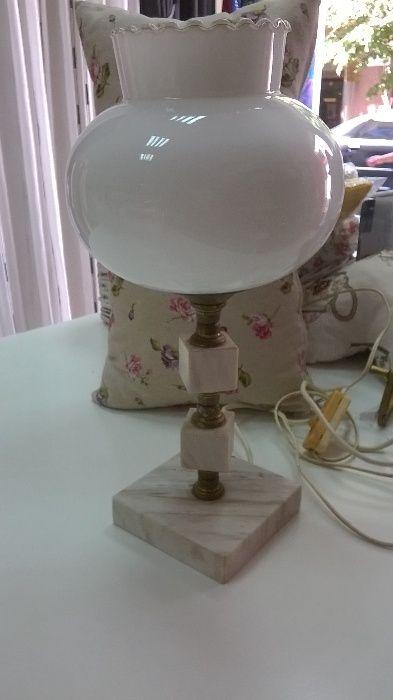 Ношна лампа