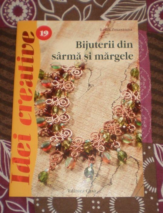 bijuterii-carte