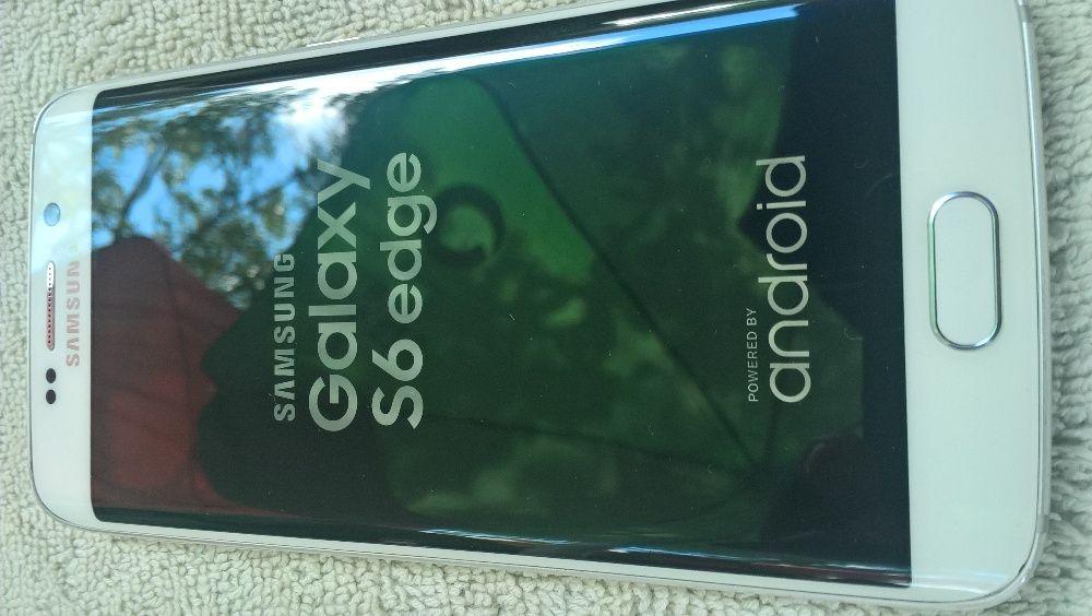 Samsung S6 Edge Alto-Maé - imagem 2