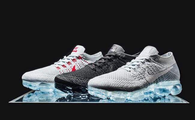 Arquivo  Nike vapor a venda Maianga • olx.co.ao c0dec089da