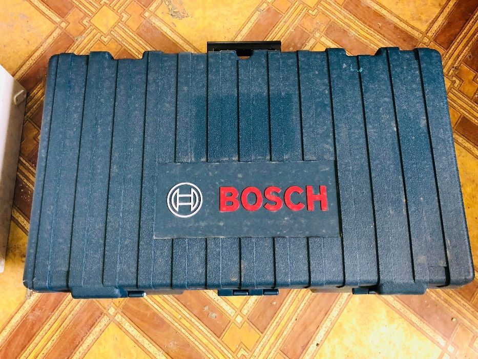 Picamer Bosch Professional
