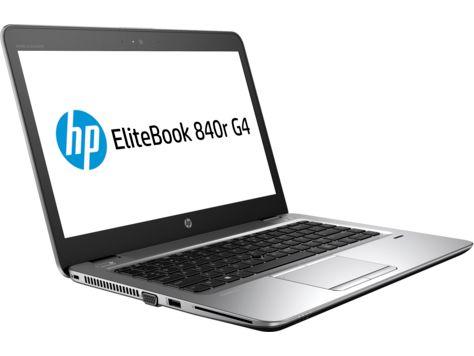Vende-se Computador Hp Elitebook Core i5