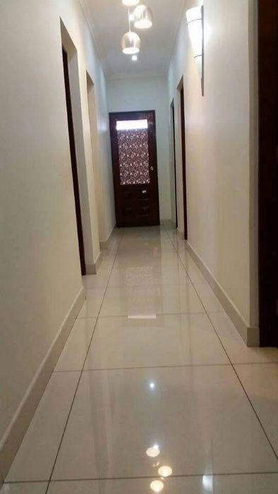 Arrenda se Moradia Tipo 4 no Condomínio Triunfo Maputo - imagem 5