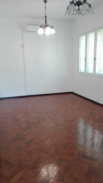 Apartamento arrendamento