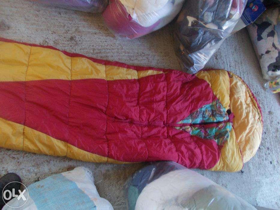 saci dormit mumie pentru adulti 50 lei!!!